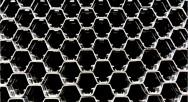 伟德国际1946源自英国_韦德国际官网_韦德国际足球投注_普碳钢产品介绍