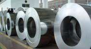 梧州市永达钢铁集团--官方网站_不锈钢主要有哪些类型