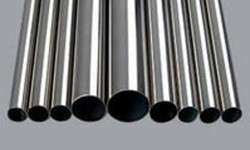 想知道不锈钢如何酸洗钝化吗?