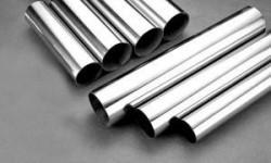 不锈钢无缝管质量控制要点