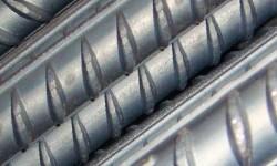 不锈钢制品的焊接点氧化层去除方法