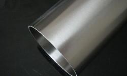 不锈钢为何也生锈?
