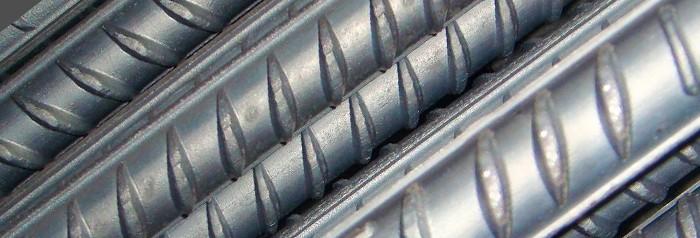 废旧金属回收_不锈钢制品_永达集团-伟德国际1946源自英国永达钢铁集团-普碳钢