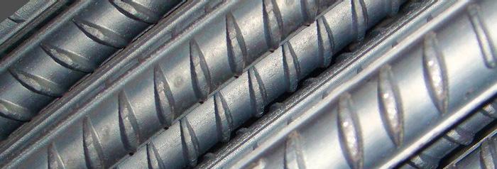 伟德国际1946源自英国永达钢铁集团--官方网站